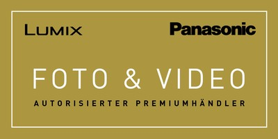 Riccos-Camera.de - Panasonic Premium Partner