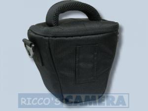 Bereitschaftstasche für Panasonic Lumix DMC-FZ82 DMC-FZ300 DMC-FZ72 DMC-FZ200 DMC-FZ150 DMC-FZ100 - 1
