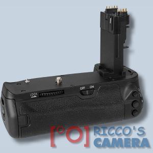 Canon BG-E13 Akkugriff Batteriegriff für Canon EOS 6D BGE13 BG E 13 BGE-13 - 1
