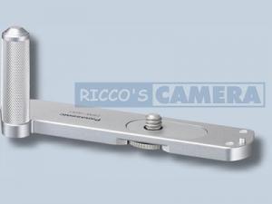 Panasonic DMW-HGR1 Handgriff für Lumix DMC-GM5 DMC-GM1 - 1
