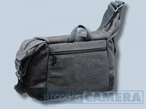 Fototasche für Olympus STYLUS SP-100EE - Tasche Kameratasche mb1 - 2