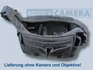 Fototasche für Olympus STYLUS SP-100EE - Tasche Kameratasche mb1 - 4