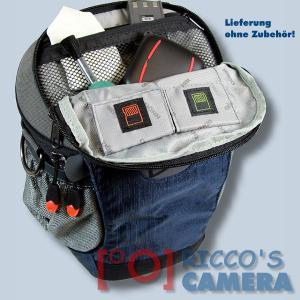Halftertasche für Canon EOS 2000D 4000D 200D 77D 800D 1300D 760D 750D 1200D 1100D 1000D 700D 650D 600D 550D 500D 450D 400D 100D - 3