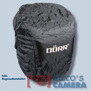 Halftertasche für Sony Alpha 9 7R III 7 III 7S 7 7R 77 II 77 - Holster-Tasche dunkelblau Fototasche Kameratasche Colt B - 2
