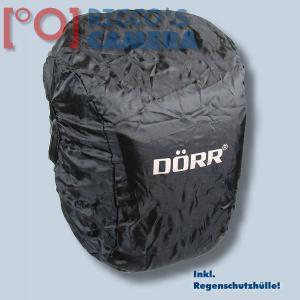 Halftertasche für Nikon D90 D80 D60 D50 D40 D40x - Holster-Tasche in oliv grün Bereitschaftstasche Fototasche Kameratasche Colt - 3