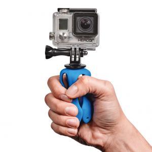 MyMiggö GoPro Flexible Tripod Splat flexibles Stativ Actioncams Miggö - 3