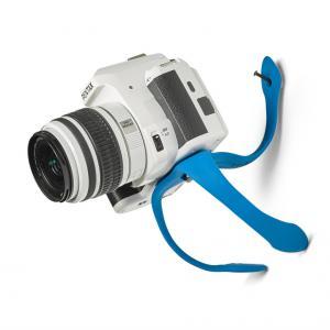 MyMiggö DSLM Flexible Tripod Splat flexibles Stativ für Systemkameras Evilkameras Kompaktkameras Miggö - 2