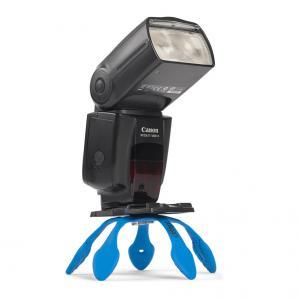MyMiggö DSLM Flexible Tripod Splat flexibles Stativ für Systemkameras Evilkameras Kompaktkameras Miggö - 3