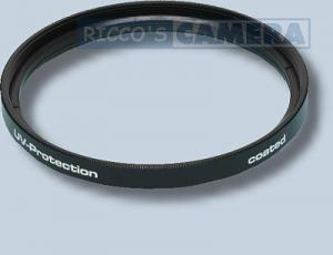 UV-Filter 62mm UV Filter 62 mm Praktica