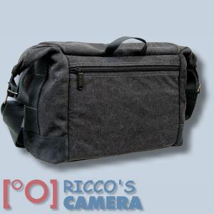 Tasche für Nikon D5600 D3400 D7200 D7100 D7000 D5500 D5300 D5200 D5100 D5000 D3300 D3200 D3100 - Kameratasche Fototasche mb2 - 1