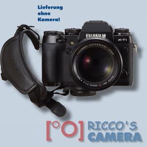 Fujifilm GB-001 Handschlaufe Handgurt für X-A3 X-Pro2 X-T2 X-T10 X-M1 X-E2 X100T Finepix HS50EXR Fuji GB001 GB 001 - 1