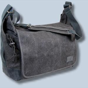 ... Tasche Matin Balade Bag 400 Fototasche für SLR-Kameras oder Systemkameras  Evilkamera Kameratasche mit 13 422d364108