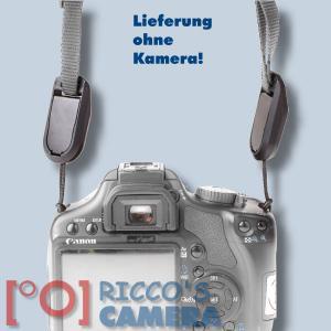 Peak Design Anchor Links Upgrade Kit für markenfremde Kameragurte (Schultergurt / Nackengurt / Tragegurt / Trageriemen) - 1