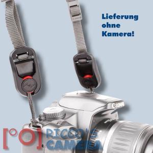 Peak Design Anchor Links Upgrade Kit für markenfremde Kameragurte (Schultergurt / Nackengurt / Tragegurt / Trageriemen) - 2