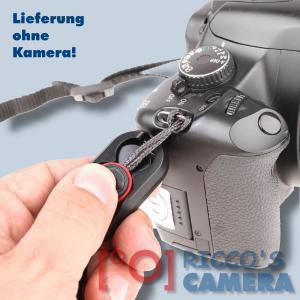Peak Design Anchor Links Upgrade Kit für markenfremde Kameragurte (Schultergurt / Nackengurt / Tragegurt / Trageriemen) - 3
