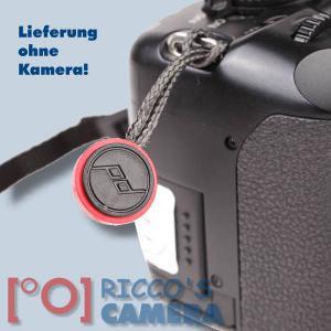 Peak Design Anchor Links Upgrade Kit für markenfremde Kameragurte (Schultergurt / Nackengurt / Tragegurt / Trageriemen) - 4