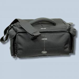 Regenhülle 39,99 EUR Dörr Action Black No.6 Kameratasche mit Platz für  Zubehör - Fototasche für Spiegelreflexkamera Bridgekamera 70350351fa