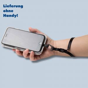 Blackrapid WandeR Bundle Handgelenkschlaufe für Smartphones - 1