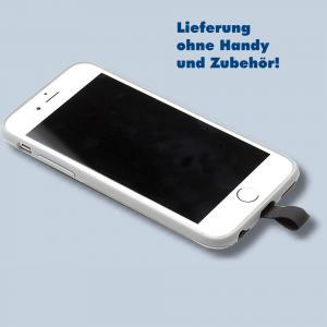 Blackrapid WandeR Bundle Handgelenkschlaufe für Smartphones - 3