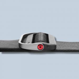 Peak Design Slide Black - Kameragurt für mittlere und große DSLR-Kameras - 1