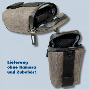 Dörr Motion 1 Kameratasche in braun Fototasche Tasche brown dm1br - 3