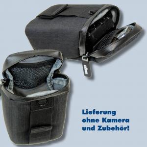 Dörr Motion 1 Kameratasche in schwarz Fototasche Tasche black dm1s - 3