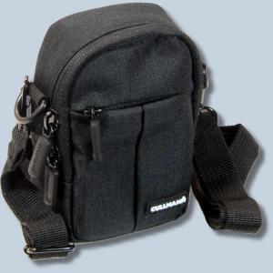 Cullmann MALAGA Compact 300 Kameratasche Fototasche Tasche für Kompaktkameras - 1