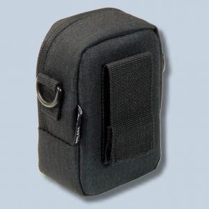Cullmann MALAGA Compact 300 Kameratasche Fototasche Tasche für Kompaktkameras - 3