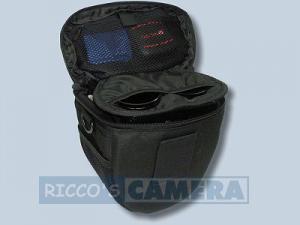 Bereitschaftstasche für Spiegelreflexkameras Kaiser EasyLoader SLR DSLR Colttasche Holster Tasche EL - 1