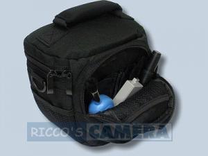 Bereitschaftstasche für Spiegelreflexkameras Kaiser EasyLoader SLR DSLR Colttasche Holster Tasche EL - 2