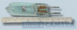 Osram Xenophot HLX 64640 FCS 24V 150W Halogen Projektionslampe - 1