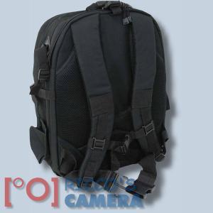Fotorucksack Stonewood 72 Rucksack mit Regenschutz Kamerarucksack für Spiegelreflexkameras - 1