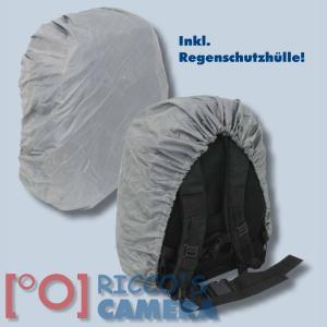 Fotorucksack Stonewood 72 Rucksack mit Regenschutz Kamerarucksack für Spiegelreflexkameras - 2