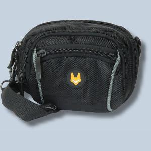 Kameratasche Pro Tasche Sports Digitalkameras Für 300 Difox thxQrCds