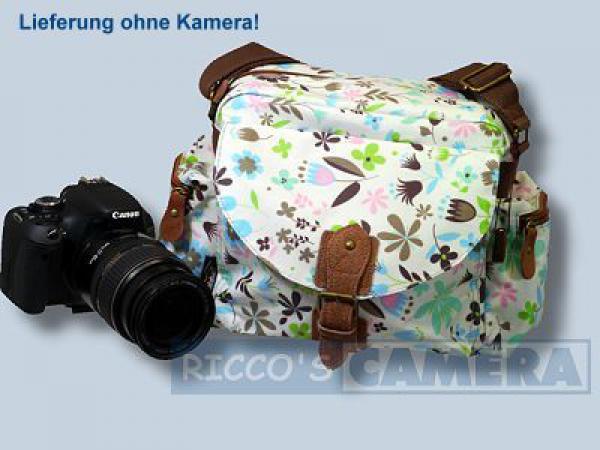 Taschen & Schutzhllen Kalahari Molopo K 41i Flower Kameratasche ...