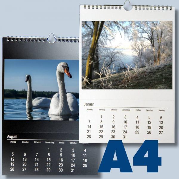 Kalender gestalten 2017 my blog for Kalender 2014 selbst gestalten