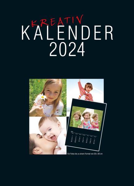 hama fotokalender: