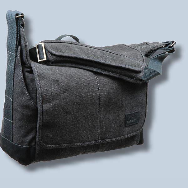 Tasche Matin Balade Bag 300 Fototasche für SLR-Kameras oder Systemkameras  Evilkamera Kameratasche mb3 967aeb43c5