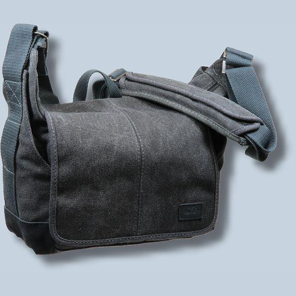 Fototasche für Nikon 1 J5 J4 J3 J2 J1 V1 S1 - Tasche Kameratasche ... 5a9597ff36