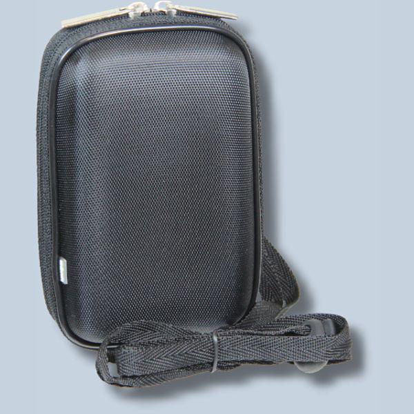 Hardcase Tasche für Olympus SH-25MR SH-21 - Fototasche Kameratasche in  schwarz ybxls b944fb7ed5