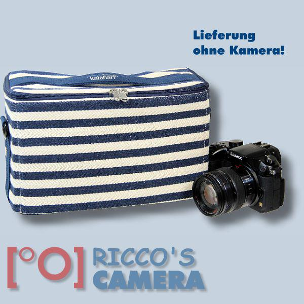 Kamera Gurt Fur Sony Dsc Hx300 Nex 5r Cyber Shot Dsc Hx50