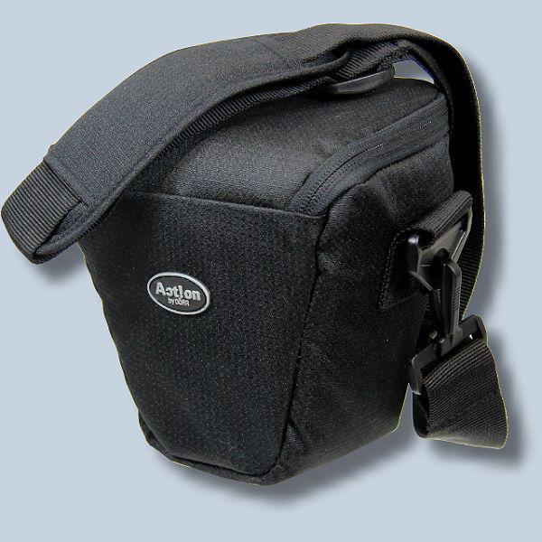 Bereitschaftstasche für Panasonic Lumix DMC-GX8 DMC-GX1 - Colttasche  Holstertasche Fototasche Tasche abm 936d230f1d