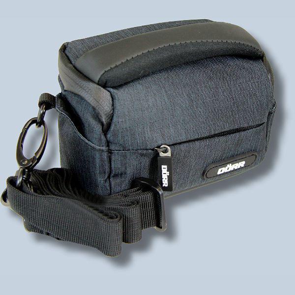 Kameratasche in schwarz für Fujifilm X70 X 70 X 70