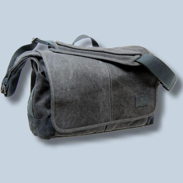 Tasche Matin Balade Bag 200 Fototasche für DSLR oder Systemkameras  Evilkameras Kameratasche für die kleine Fotoausrüstung mb2 504f938bf3