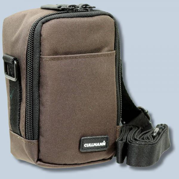 Kameratasche für Canon Powershot G7 X Mark II G7 x G5 X G16 G15 G12 G11 G10  G9 G7 - Fototasche Tasche bv1br 6029a60aa6