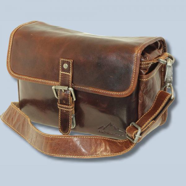 dc77dabb9033c Leder Fototasche für Olympus PEN-F PEN E-PL9 E-PL8 E-