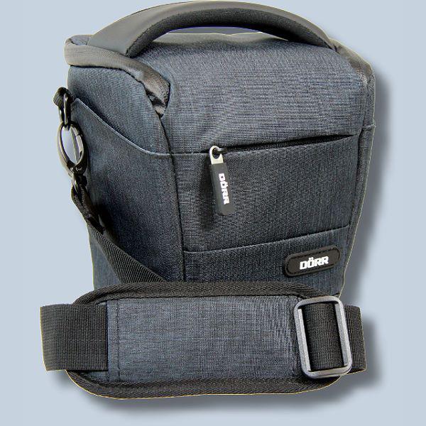 4c41fc4236d10 Colt Fototasche für Nikon Coolpix P1000 P900 - Halfter-Kameratasche Holster  Tasche hmls