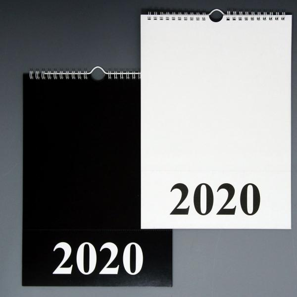 fotokalender f r 2019 zum selbst gestalten din a4. Black Bedroom Furniture Sets. Home Design Ideas