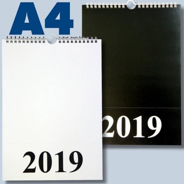 Spruche Kalender Selbst Gestalten : selbst gestalten  Fotokalender Foto Hobbykalender Kreativ Kalender